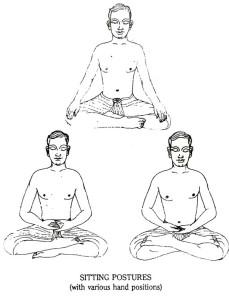 lotus_sitting_postures